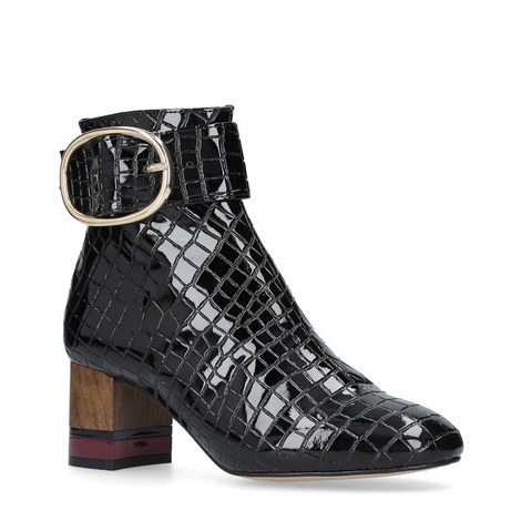 Ringo Block Heel Boots, ${color}