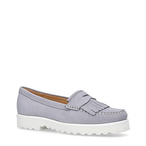 Christina Loafers, ${color}