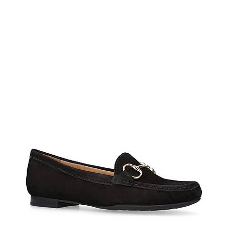 Cindy Loafers, ${color}