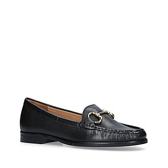 Click Loafers