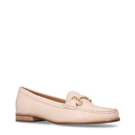 Click Loafers, ${color}