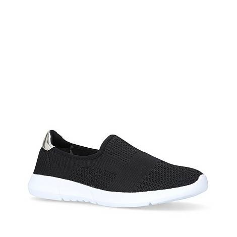 Carly Slip On Trainers, ${color}