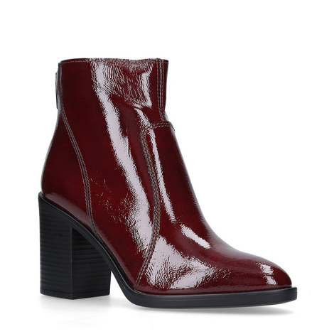 Sly Ankle Boots, ${color}