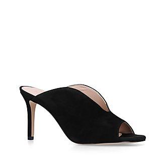 82ae9fff809273 Kurt Geiger Womens Shoes | Heels | Brown Thomas