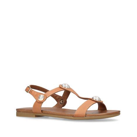 Saz Sandals, ${color}