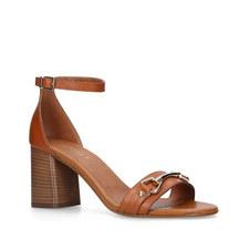 Kast Sandals