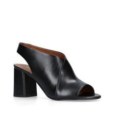 Andor Slingback Sandals