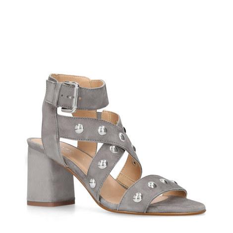 Guy Studded Sandals, ${color}