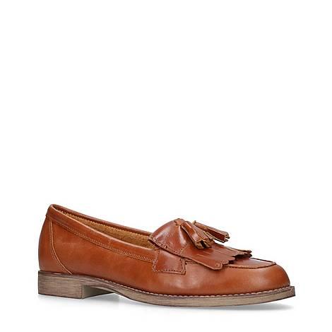 Klarke Tassle Loafer, ${color}