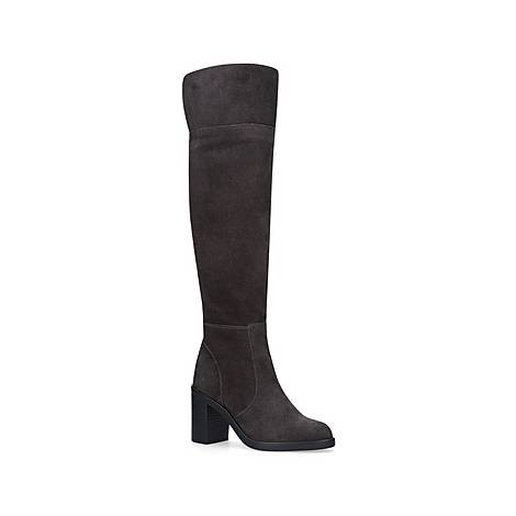 Tring Boots, ${color}