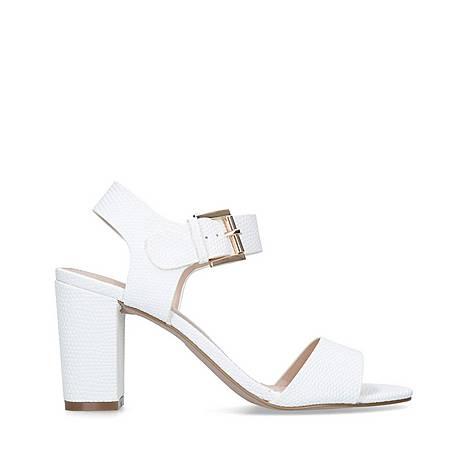 Sadie Heeled Sandals, ${color}