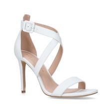 Knightsbridge Heeled Sandals