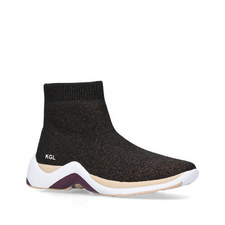 Linford Sock Trainers