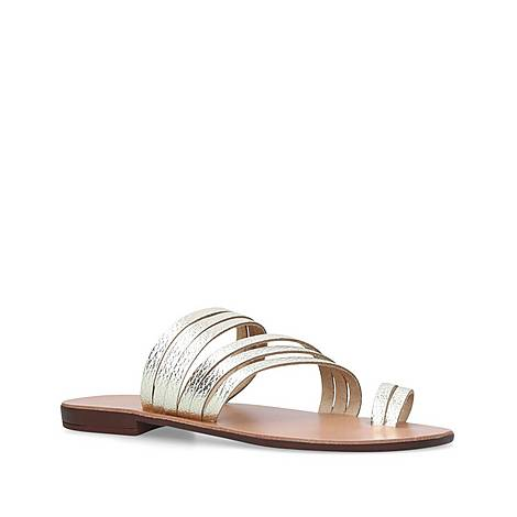 Deliah Sandals, ${color}