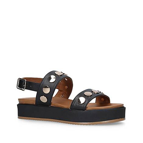 Makenna Flatform Sandals, ${color}
