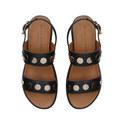 Makenna Flatform Sandals, ${color}