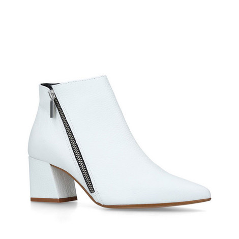 Signet Ankle Boots, ${color}