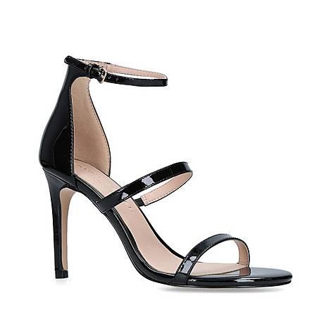 Park Lane Patent Heels, ${color}