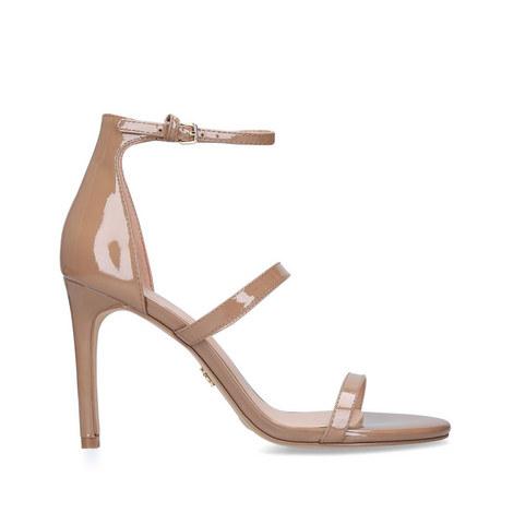 Park Lane Stilettos, ${color}