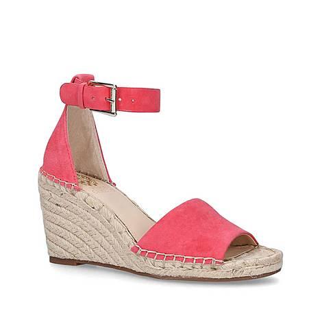 Leera Espadrille Sandals, ${color}