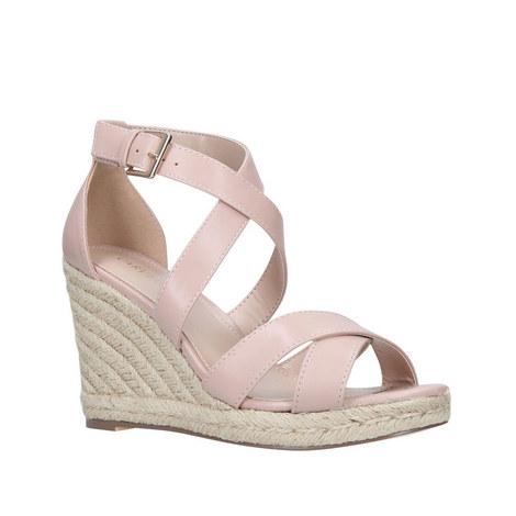 Smashing Sandals, ${color}
