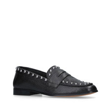 Lowry Studded Loafers