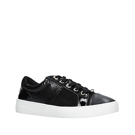 Jagger Trainers, ${color}