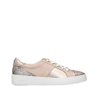 Jagger Trainers
