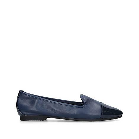 Mercy Ballerina Flats, ${color}