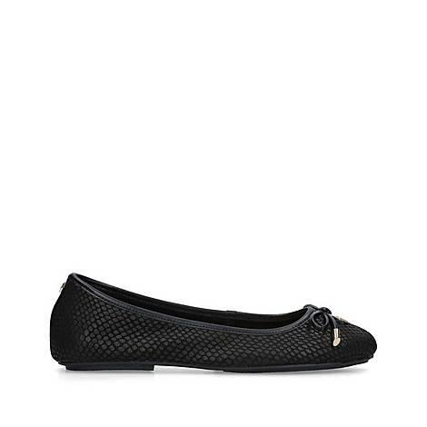 Magic Ballerina Shoes, ${color}
