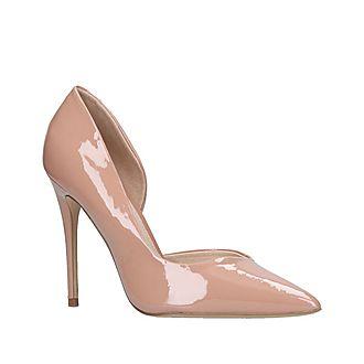 Alexandra2 Stiletto Heels