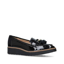 Limb Loafers