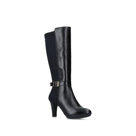 Vixen Heeled Boots, ${color}