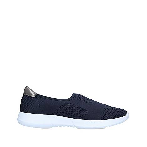 Carly 2 Trainers, ${color}