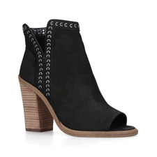 Kemelly Booties