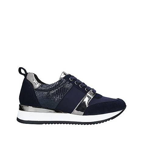 Justified Trainers, ${color}