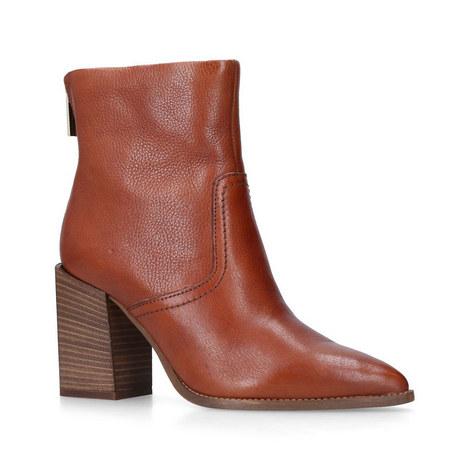 Shot Boots, ${color}