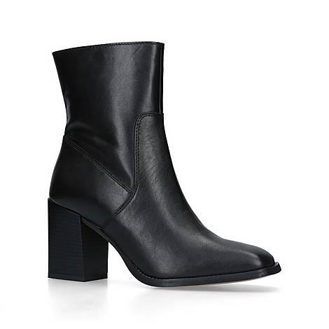 Shiraz Ankle Boots, ${color}
