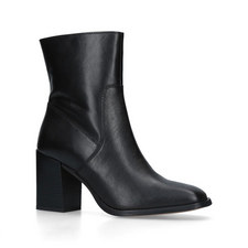 Shiraz Ankle Boots