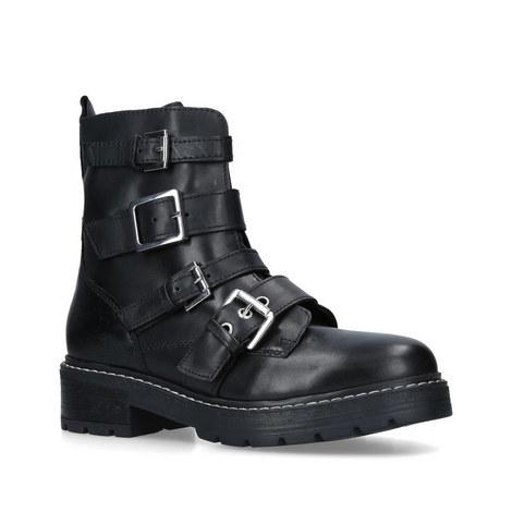 Sprint Biker Boots, ${color}