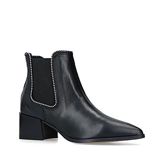 Spire Boots