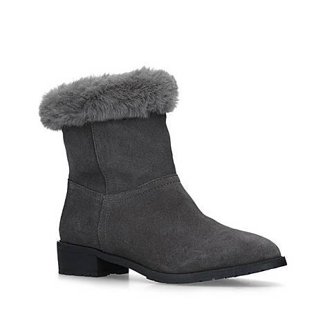 Tasha Boots, ${color}