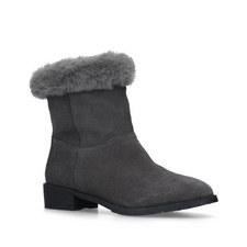 Tasha Boots