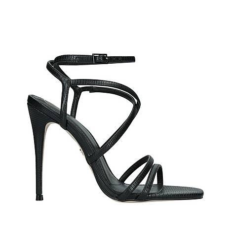 Alexis Stiletto Sandals, ${color}