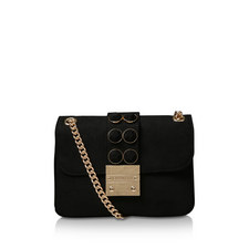 Gillian Crossbody Bag