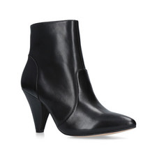 Violetta Ankle Boots
