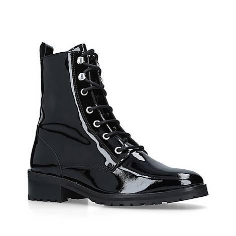 Saffie Lace Up Boots, ${color}