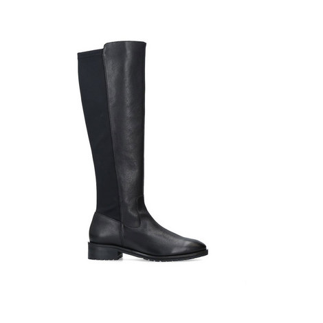 Rayko Boots, ${color}