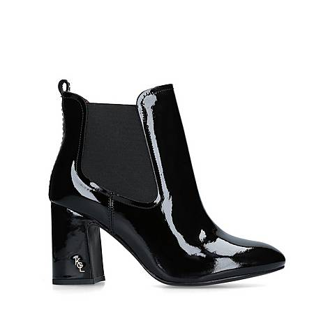 Raylan Ankle Boots, ${color}