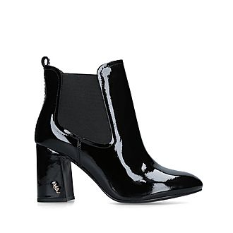 Raylan Ankle Boots
